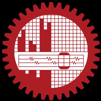 buet-logo