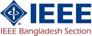 logo-ieee-bd