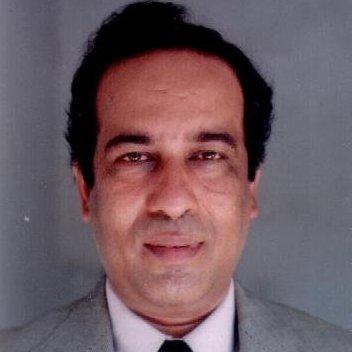 <b>...</b> prestigious Dhaka Zila Prosashak <b>Bijoy Dibosh</b> Padak-2010 in recognition <b>...</b> - News-Otherskaykobadkaykobad