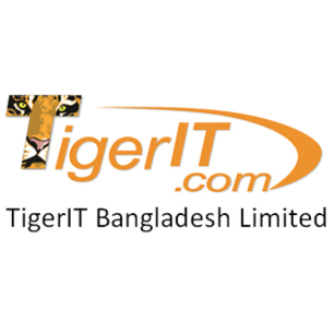 tigerit-bangladesh-limited