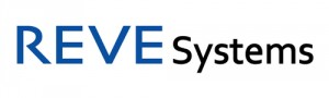 Reve-Systems-Logo-_eps_