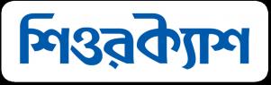 SureCash_logo