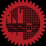 Bangladesh University of Engineering and Technology (BUET)