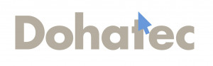 Dohatec_Large