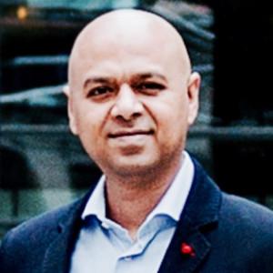 Fahim.Kawsar-Headshot.2019