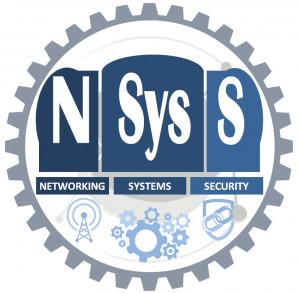 Logo NSysS 2017 (4th) 3 (1)
