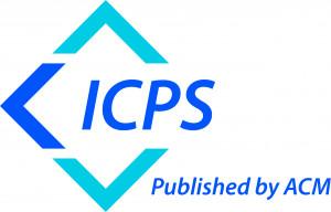 ACM_ICPS_v.2B