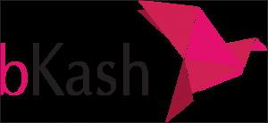 LogobKash_1