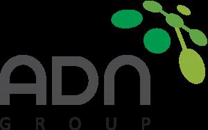 adn_group