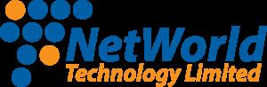 NetWorld Technology logo