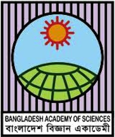 Bangladesh Academy of Sciences