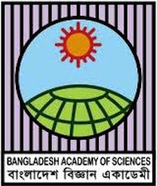 Bangladesh Academy of Sciences
